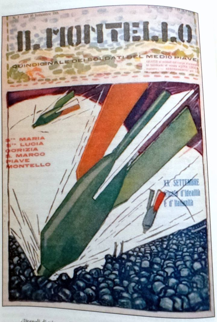 Il Battaglione Alpini L Aquila e quel motto dannunziano tra storia ... d372c46603c0