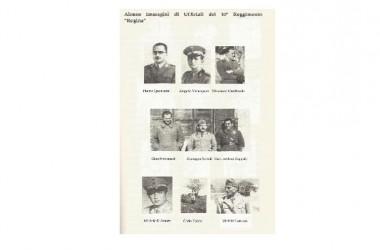 Giornata della Memoria per ricordare la strage di militari italiani a Kos in Grecia nel 1943 da parte dei tedeschi. E' stato uno dei più grandi crimini di guerra