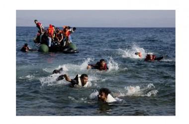 Tajoura : nuova sciagura nel mare della Libia