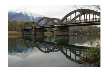 Buon Lunedì con: Ponte del Passo