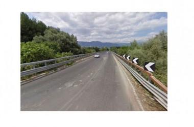 """Ponte Margherita, il Comitato: """"Dopo la tragedia di Lecco pretendiamo oculatezza sulla questione"""""""