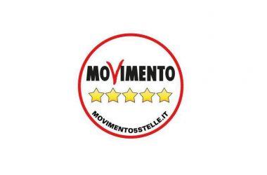 """M5S Cesa si appella alla prefettura: """"Amministrazione arrogante, offende tutti noi cittadini"""""""