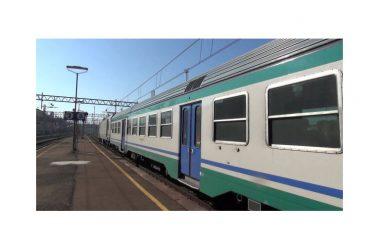Associazione Pendolari Sannio-Terra di Lavoro. Nuovo orario treni da dicembre 2016, le perplessità e il dialogo con Trenitalia e pendolari