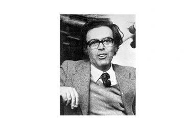 Mostra in ricordo del grande regista Gennaro Vitiello