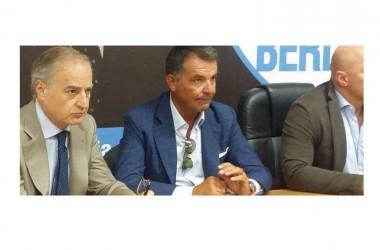 Referendum, Sarro nomina Eugenio Russo vice coordinatore dei comitati del 'NO' di Forza Italia