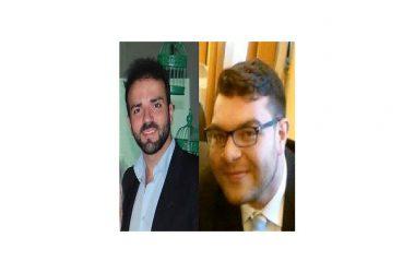Feola (FI), venerdì a Caserta chiusura della campagna referendaria del NO