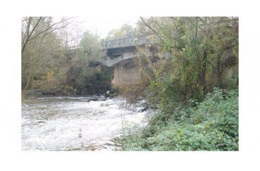 Ponte Margherita, il Comitato Pro Ponte ottiene l'autorizzazione dalla Provincia per effettuare le prove di carico