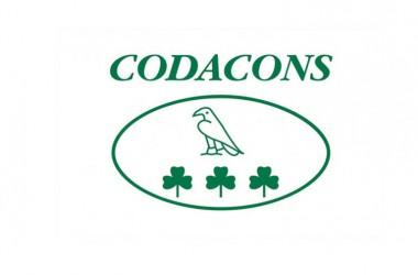 Comunicato Stampa Codacons