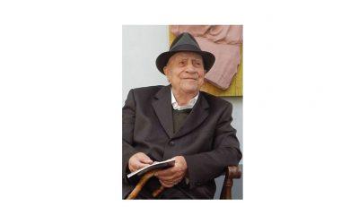 Santa Maria La Fossa: è morto l'ex sindaco Salvatore Mirra