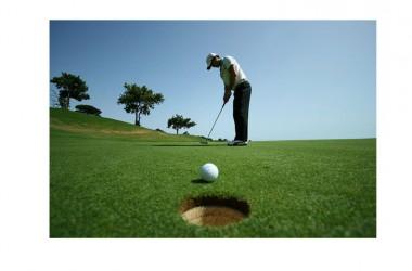 Golf: che irresistibile passione!