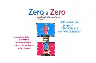 Taranto  Arriva in città Daniela Baldassarra col suo spettacolo «Paolo & Francesca…» per il mese antiviolenza