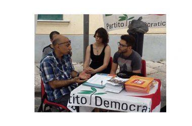 """Variante al Puc, il Partito democratico che lumi sul cartiere della """"clinica del dente"""""""