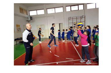 La Romeo Normanna Aversa Academy si presenta: il 30/11 conferenza stampa e avvio del progetto 'Scugnizzeria'