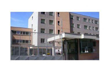 Provincia di Caserta: personale penitenziario al collasso