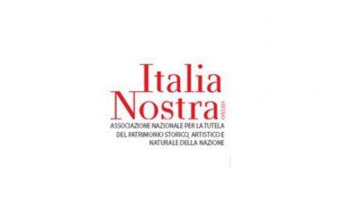 """Corso di Formazione curato da Italia Nostra Sezione di Caserta """"Antonella Franzese""""."""