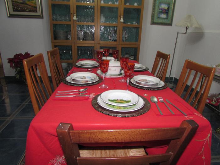 1-cena-natale