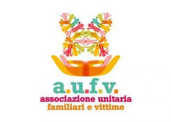 Convegno per la sicurezza stradale alla Camera dei deputati: appuntamento a Roma il 15 dicembre