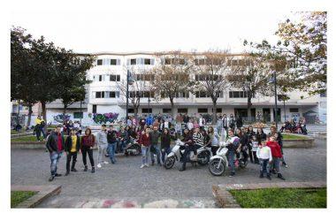 NTFI – Quartieri di vita al Nest, 27 e 28 dicembre ore 21,00, 'Gli Ultimi Scugnizzi del Rione'