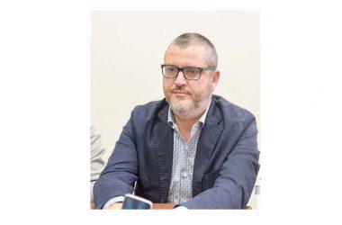 Gaetano Esposito: i Democratici per Maddaloni con Razzano,  ma chiunque vincerà le primarie sarà il nostro sindaco
