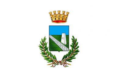 Scade il 31 dicembre il termine per richiedere l'area del Vicolo Casermette, bene demaniale presente sul territorio