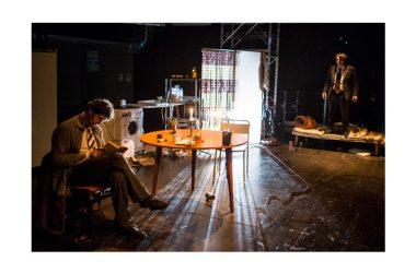 """Al Teatro TRAM in scena """"Gli emigranti"""" dal 15 al 18 dicembre"""