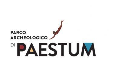 Conferenza Stampa del Parco di Paestum al Madre: lunedì 19 dicembre ore 11.30