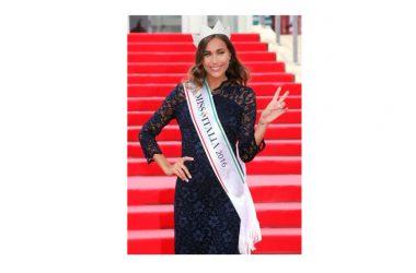 Con l'elezione della 1a Miss dell'anno riparte Miss Italia