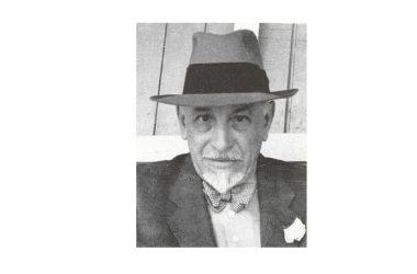 Luigi Pirandello: il Premio Antonio Fogazzaro celebra il 150° della nascita