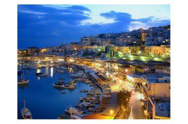 """Viaggio ad Atene,  una meta """"divina"""" veleggiando nella storia"""