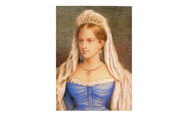 La beata Maria Cristina di Savoia e le realtà ultime