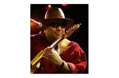 Domani: a L'Asino che vola il blues italiano ricorda Roberto Ciotti