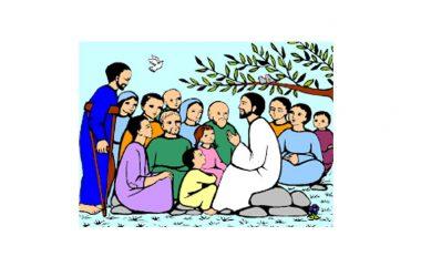 Corso di formazione per catechisti, il 24 febbraio prossimo, ultimo appuntamento per quelli della diocesi di Teano-Calvi