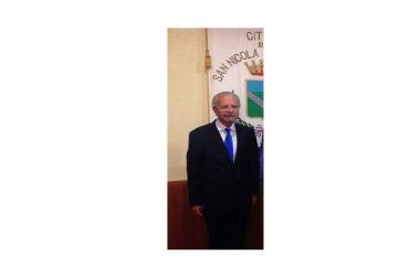 Scandalo San Felice a Cancello, il segretario generale Alfredo Pane sospeso dal servizio al 50% dello stipendio