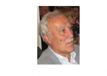 """Caserta: """"Ripartire con la cultura"""": è il segnale che rinnova Pasquale Iorio"""