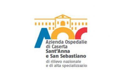 Ospedale di Caserta, il 16 febbraio si inaugura il reparto di Risonanza Magnetica Nucleare