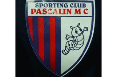 """Sporting Club PascalinMc: al via il primo campionato di """"Serie A"""" di calcio a 6."""