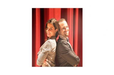 """Al Teatro Bolivar """"Cinema italiano"""" di Giorgio Gori, dall'11 al 12 febbraio"""