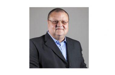 Alife, Consiglio Comunale: approvato il Piano Anti Corruzione e quello di Protezione Civile