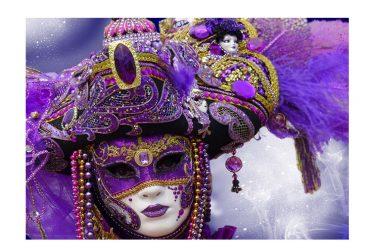 Ultimo giorno di Carnevale, oggi è il Martedì Grasso
