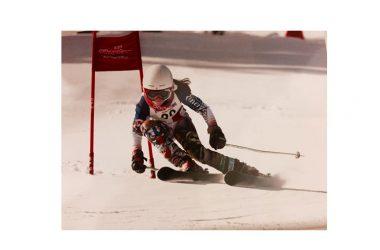 Da domani sciatori campani in gara sull'Etna nel week end, bottino dei più piccoli ad Ovindoli con 17 medaglie vinte