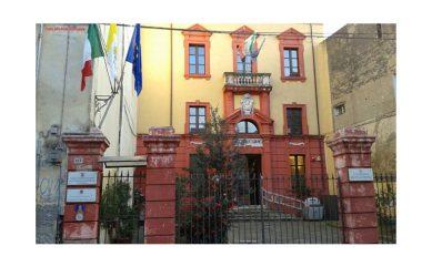 Maddaloni, sabato 25 febbraio primo incontro del Forum sulla Famiglia al Centro Studi Francescani