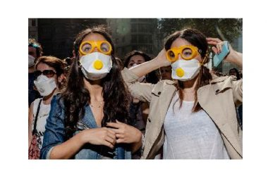 Lombardia, emergenza smog misure anche a Como. Le PM toccano i 213 microgrammi per metro cubo d'aria, bloccati gli Euro 3