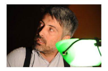 """ILINX teatro con """"Volo di notte a Sala Ichòs – dal 3 al 5 marzo"""