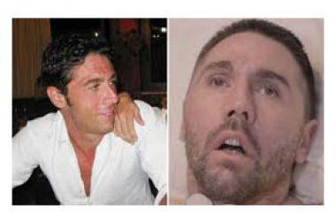 È morto dj Fabo. Il 39enne italiano si era recato in Svizzera per ricevere il suicidio assistito