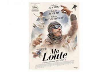 """Il cineforum di Caserta Film Lab presenta """"Ma Loute"""" di Bruno Dumont"""