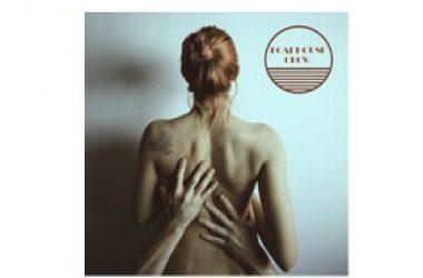 """Roadhouse Crow – Esce oggi 28 febbraio, il nuovo EP omonimo. E' in radio """"Sugar Rain"""", primo singolo estratto."""