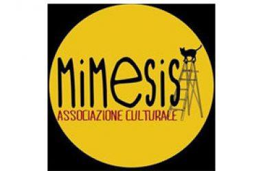 """Grande jazz, questa sera (20.30) al """"Mimesis"""" di Lusciano. Di scena il super trio di Valerio Virzo, Gianluca Brugnano e Diego Imparato."""