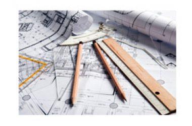 San Marco Evangelista – Il Comune indice procedura di mobilità esterna volontaria per la copertura di un posto part-time di ingegnere.