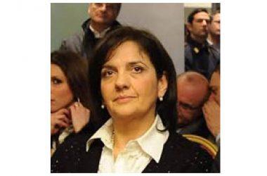 Presenza degli immigrati nei Comuni, il ministro dell'interno Marco Minniti in audizione presso la commissione d'inchiesta migranti di cui è componente l'On. Camilla Sgambato.