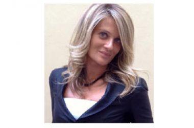 Cervino, eccellenze casertane si distinguono, oggi tocca alla dott.ssa Giovanna Vigliotti